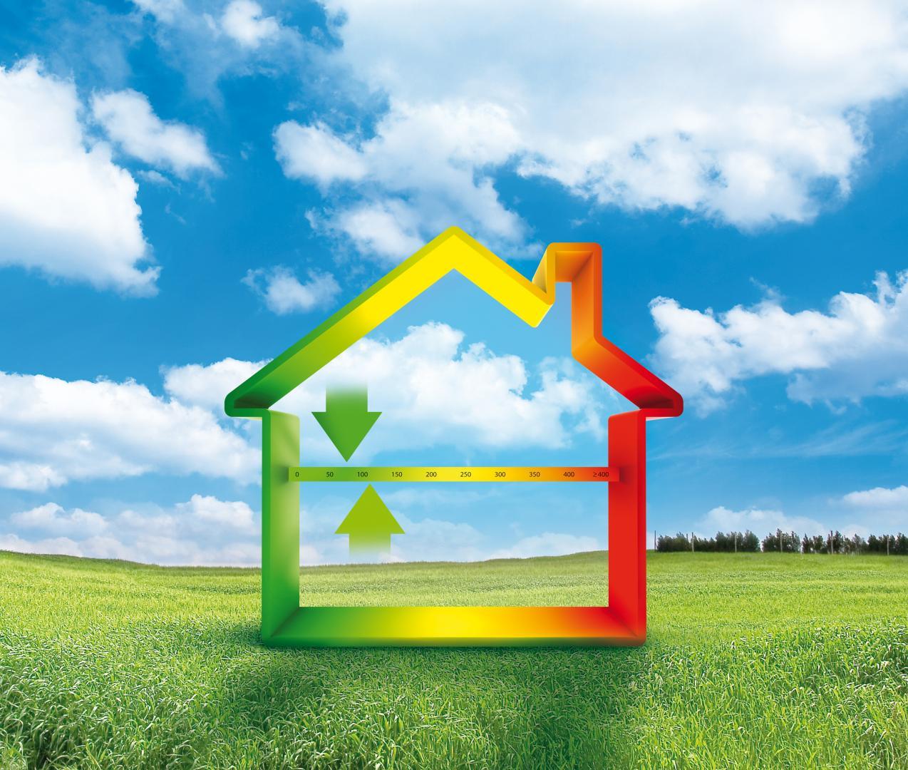 Energie renouvelable bouches du rhône