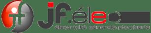 JF Elec - Electricien Salon de Provence